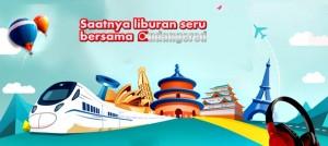 Endangered-Tour-banner-liburan-seru-tour