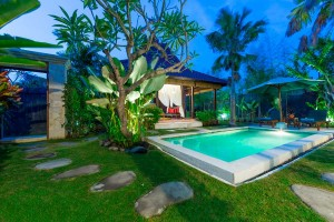 Anyar-Sari-Villa-One-Bedroom-Pool-Villa