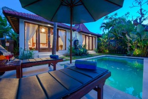 Anyar-Sari-Villa-Private-Pool-Sundeck