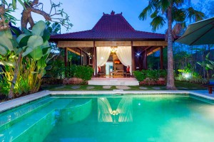 Anyar-Sari-Villa-Private-Pool-Villa