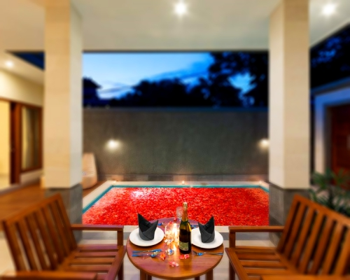 Mano-Honeymoon-Pool-Villa-Endangered-Tour