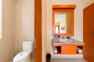 Mano-Villa-Bathroom