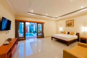 Mano-Villa-Honeymoon-Bedrom-Private-Pool