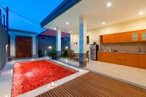 Mano-Villa-Private-Pool