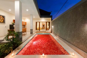 Mano-Villa-Romantic-Pool