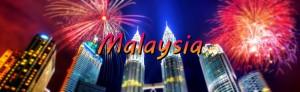 Paket Tour Malaysia - Endangered Tour