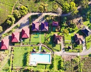 Rancabali-Tea-Resort-Ciwidey-Bandung
