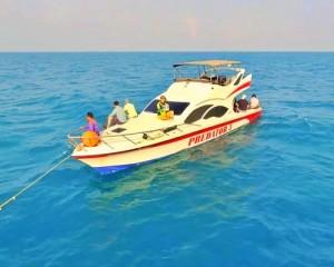 Paket-Kapal-Mancing-Kepulauan-Seribu